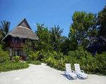 Olhuveli Beach & Spa, Maldivi - last minute