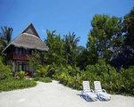 Sun Siyam Olhuveli, Maldivi - last minute