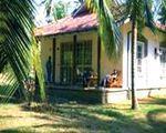 Tamarind Tree, Šri Lanka - last minute odmor