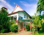 All Seasons Naiharn Phuket Hotel, Tajland - last minute odmor