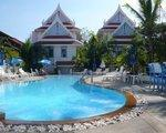 Andatel Grande Patong Phuket Hotel, Tajland, Phuket - last minute odmor