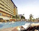 Dominican Fiesta Hotel & Casino, Punta Cana - last minute odmor
