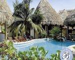 Xaloc Resort, Meksiko - last minute odmor