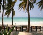 Karafuu Beach Resort & Spa, Zanzibar - last minute odmor