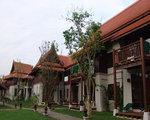 Khaolak Bhandari Resort & Spa, Tajland, Phuket - last minute odmor