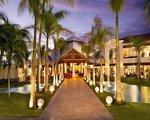 Dreams Palm Beach Punta Cana, Dominikanska Republika - last minute odmor