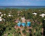 Grand Palladium Bavaro Suites Resort & Spa, Dominikanska Republika - last minute odmor