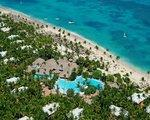 Iberostar Bávaro Suites, Dominikanska Republika - last minute odmor