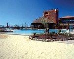 Elba Sara Beach & Golf Resort, Kanarski otoci - Fuerteventura, last minute odmor