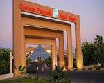 Pharaoh Azur Resort, Egipat - last minute odmor