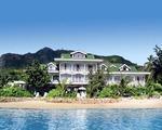 Palm Beach Hotel, Sejšeli - last minute odmor