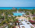 Bella Isla Resort, Kuba - last minute odmor