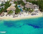 The Reef Coco Beach, Meksiko - all inclusive last minute odmor