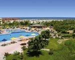Aurora Oriental Resort, Egipat - last minute odmor