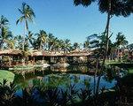 Natura Park Beach Eco Resort & Spa, Dominikanska Republika - last minute odmor