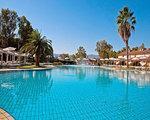 Salice Club Resort, Kalabrija - last minute odmor