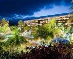 Hotel Costa Calero Talaso & Spa, Kanarski otoci - Lanzarote, last minute odmor