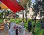 Bluebay Beach Resort And Spa, Zanzibar - last minute odmor