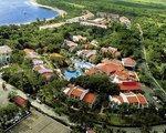 Bluebay Villas Doradas, Dominikanska Republika - last minute odmor