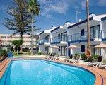 Apartamentos Los Caribes 1, Gran Canaria - last minute odmor