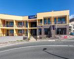 Villa - Mar Apartamentos, Kanarski otoci - Fuerteventura, last minute odmor