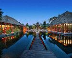 Amarterra Villas Bali Nusa Dua - Mgallery Collection, Bali - last minute odmor