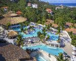 Cofresi Palm Beach & Spa Resort, Puerto Plata - last minute odmor