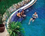 Chanalai Flora Resort, Tajland, Phuket - last minute odmor