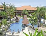The Tanjung Benoa Beach Resort, Bali - last minute odmor