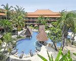 Camakila Tanjung Benoa, Bali - last minute odmor