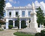Hotel E Rijo, Kuba - last minute odmor