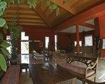 Oasis Papagayo Resort, Kanarski otoci - Fuerteventura, last minute odmor