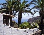 Casa La Vega, Tenerife - last minute odmor