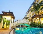 Kata Sea Breeze, Tajland, Phuket - last minute odmor