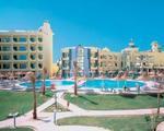 Hotelux Marina Beach Hurghada, Egipat - last minute odmor