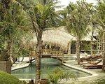 Alaya Resort Ubud, Bali - last minute odmor