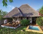 Konokono Resort, Zanzibar - last minute odmor