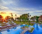 Savoy Seychelles Resort & Spa, Sejšeli - last minute odmor