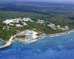 Occidental At Xcaret Destination, Meksiko - last minute odmor