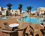 Alisios Playa, Kanarski otoci - Fuerteventura, last minute odmor