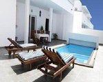Villas Del Mar, Kanarski otoci - Lanzarote, last minute odmor