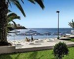 Alborada Ocean Club, Tenerife - last minute odmor