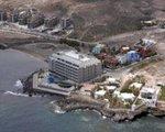Kn Hotel Arenas Del Mar, Tenerife - last minute odmor