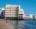 Hotel Médano, Tenerife - last minute odmor