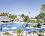 Bahia Principe Grand San Juan, Dominikanska Republika - last minute odmor