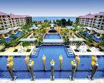 Mulia Resort, Bali - last minute odmor