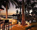 M?venpick Hotel Jumeirah Lakes Towers, Dubai - last minute odmor