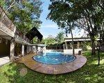 Grand Udawalawe Safari Resort, Šri Lanka - last minute odmor