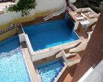 Hotel Catalonia Punta Del Rey, Kanarski otoci - all inclusive last minute odmor