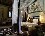 Zanzi Resort, Zanzibar - last minute odmor